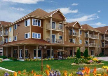 habitation-residence-ramsay
