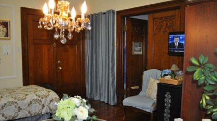 chateau-la-bell-epoque-chambre 4