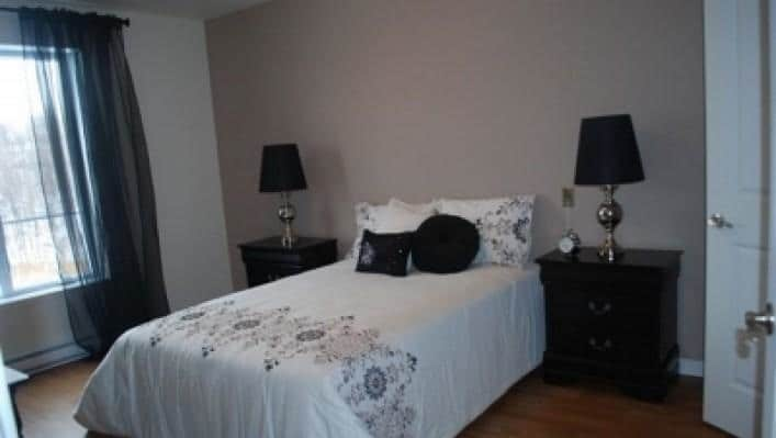 domaine-lanaudiere-chambre
