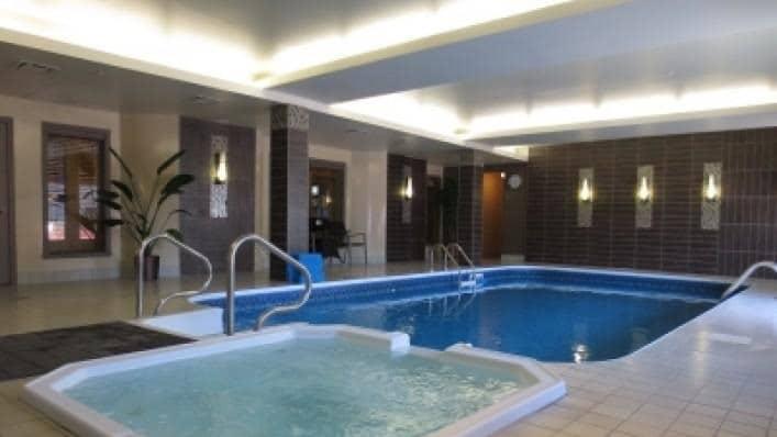 domaine-lanaudiere-piscine