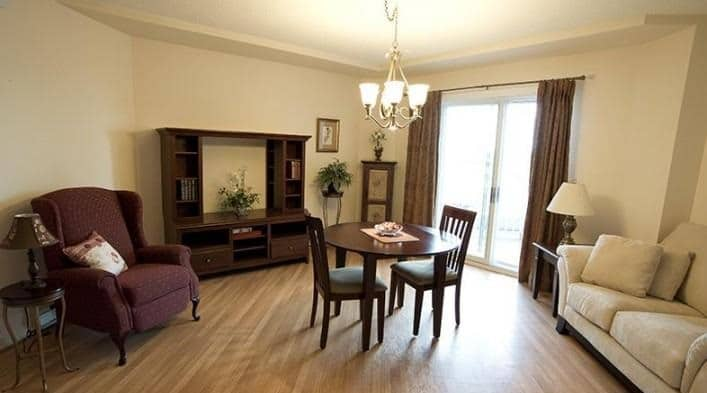 residence-le-duvernay-appart